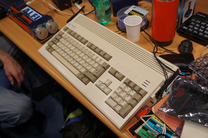 PedroS' Amiga 1200